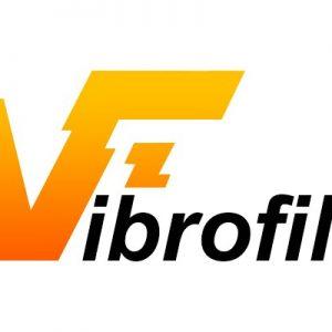 VibroFiltr