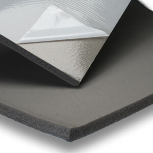 Closed Cell Foam